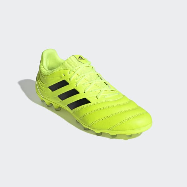 Copa 19.3 Artificial Ground Boots