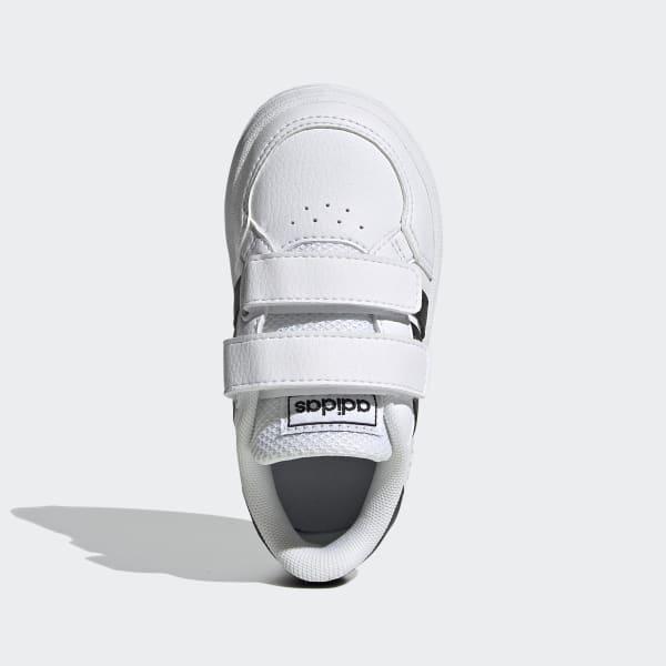 Breaknet Shoes