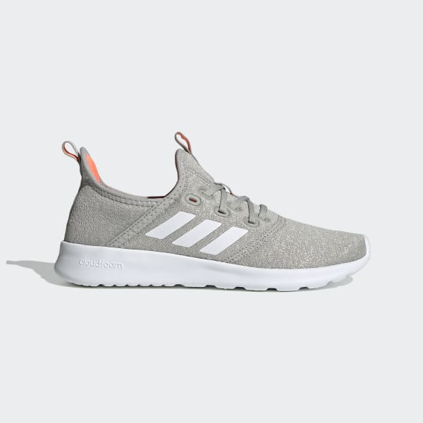 adidas Cloudfoam Pure Shoes - Pink | adidas US