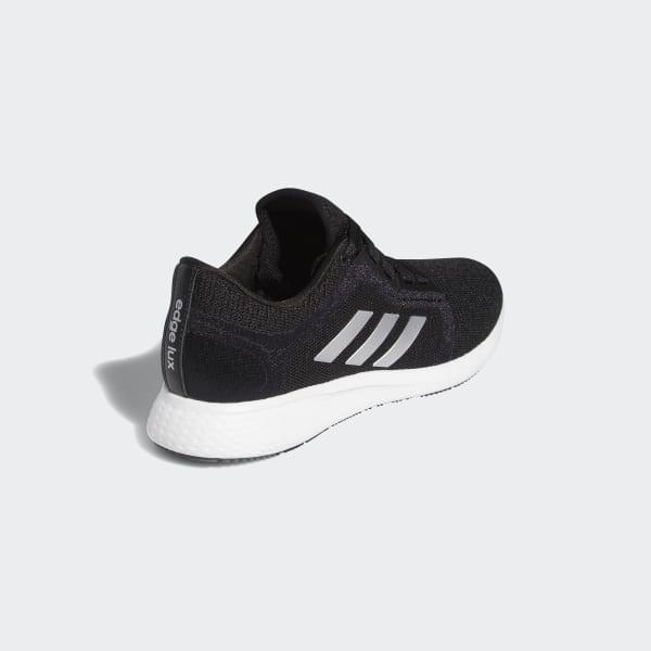 adidas gym white edge lux