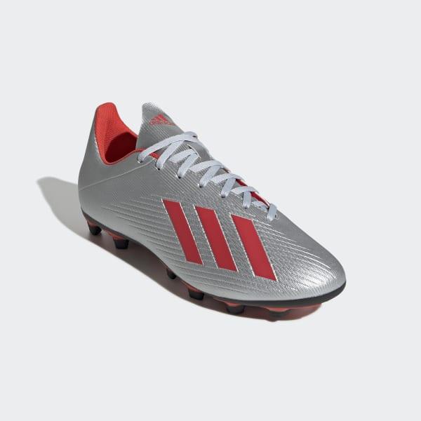 Zapatos de Fútbol X 19.4 Multiterreno