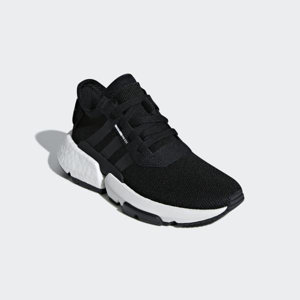 POD-S3.1 Schuh