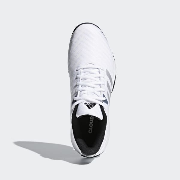 adidas Barricade Court 3.0 Wide Shoes