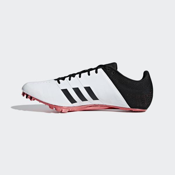 zapatillas clavos hombre adidas