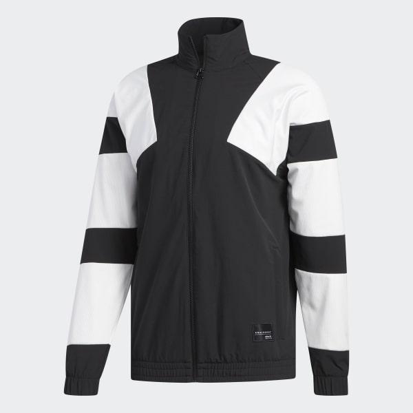 adidas EQT Bold 2.0 Track Jacket