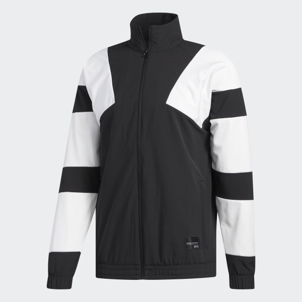 Adidas equipment jacke