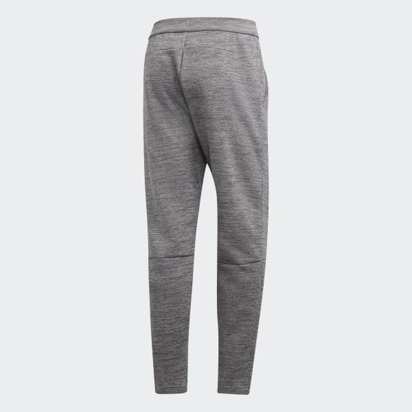 Pantalon adidas Z.N.E. Tapered