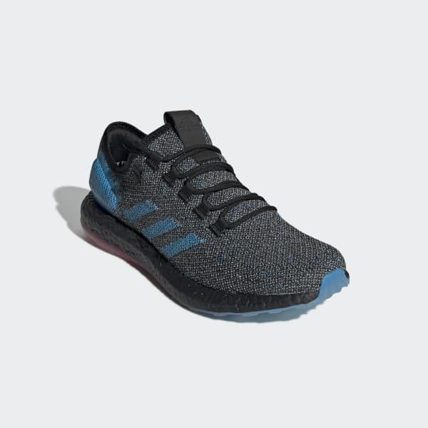 Pureboost LTD Ayakkabı