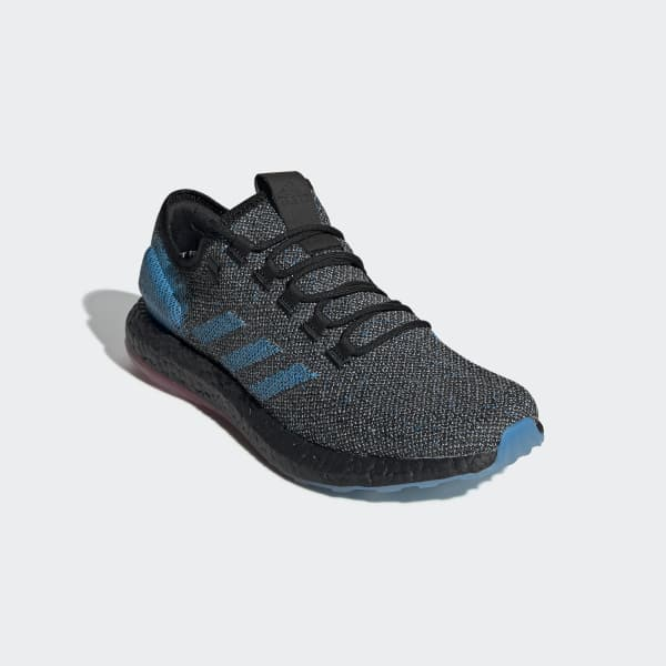 Pureboost LTD Shoes