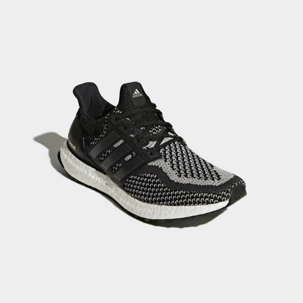 Ultra Boost Ltd Shoes