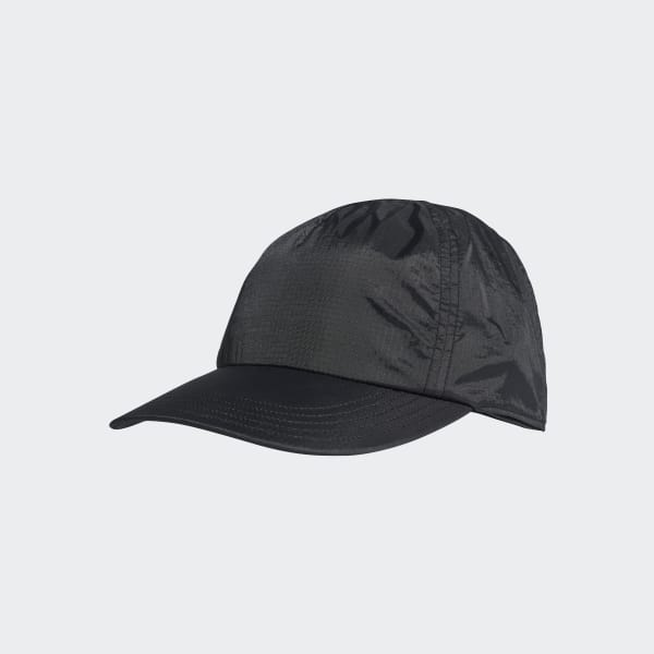 18f4540a12c adidas Oyster Holdings Cap - Black
