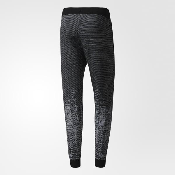 Pantalón Pulse adidas Z.N.E.