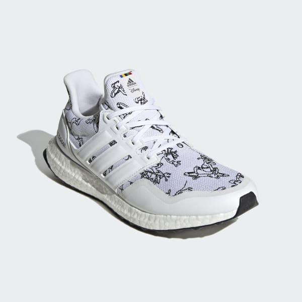adidas Ultraboost DNA x Disney Shoes