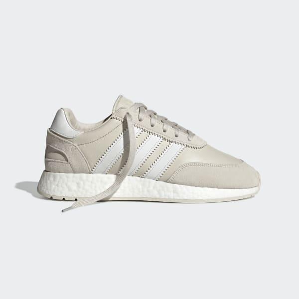 Mojado Carretilla Degenerar  adidas I-5923 Shoes - White   adidas US