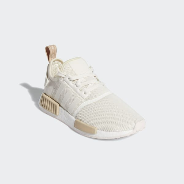 NMD_R1 Shoes