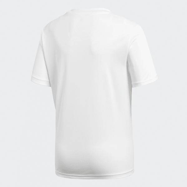 Camisa Core 18 Infantil