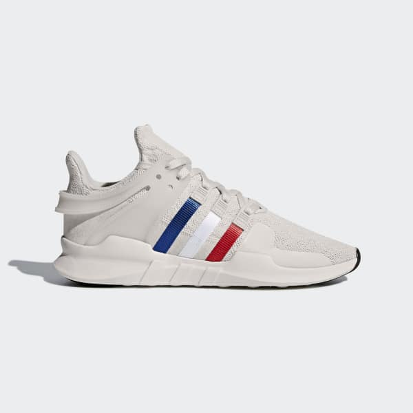 low priced ee91a 11fd3 EQT Support ADV Shoes
