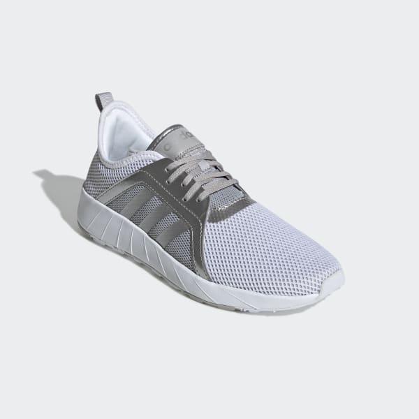 Questar Shoes