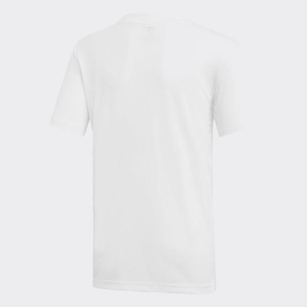 Camiseta Club 3 bandas