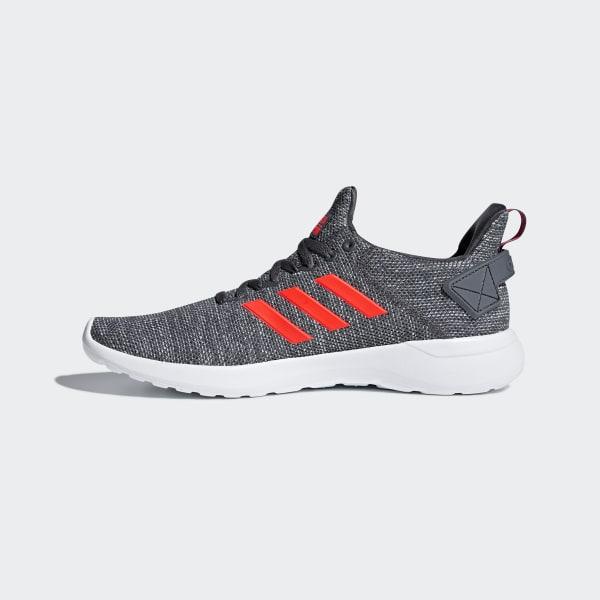 de6e1ebeff9d4 adidas Lite Racer BYD Shoes - Grey | adidas US