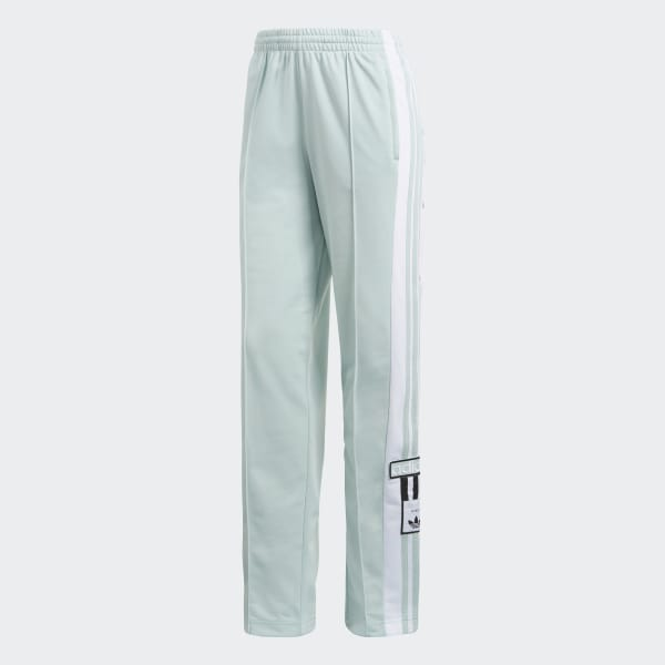 puente zapatilla despreciar  pants adidas botones - 50% descuento - bosca.ec