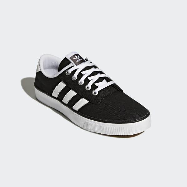 Zapatos Kiel