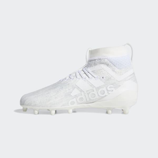 adidas Adizero Lacrosse 8.0 SK Cleats