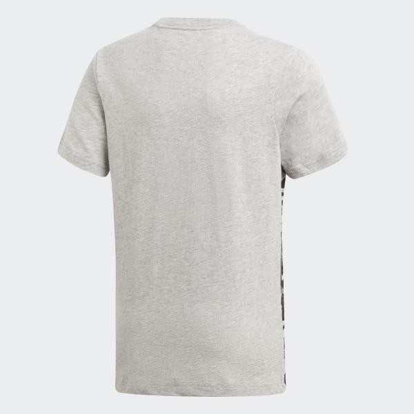 Polo Essentials Allover Print