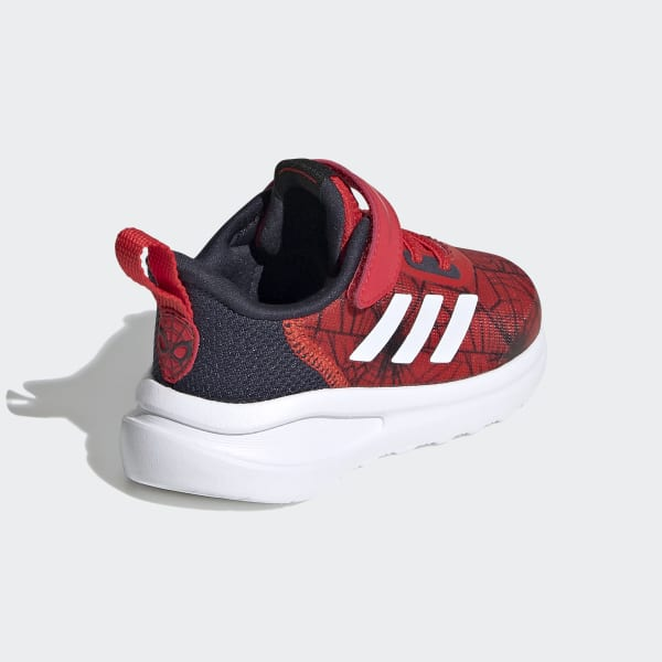 spiderman shoes for toddlers