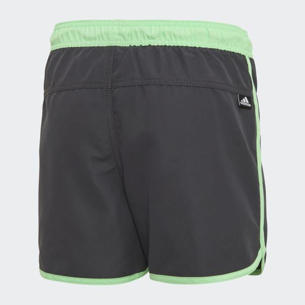 Shorts Swim