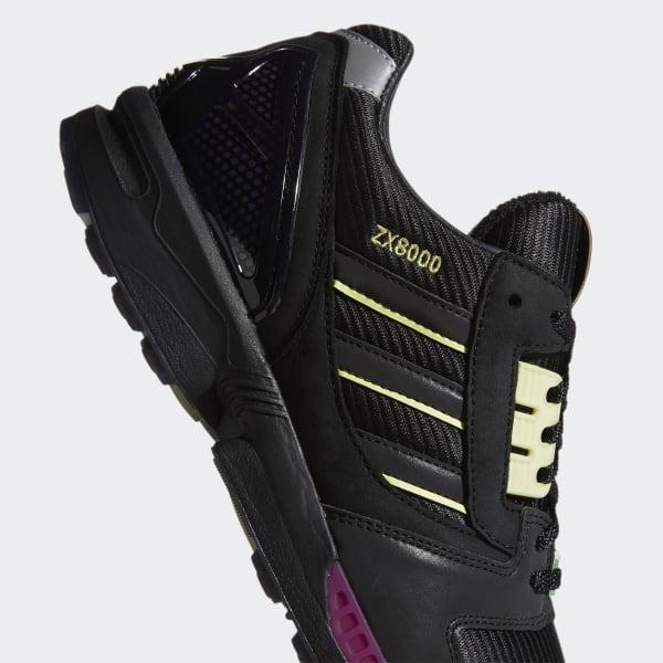 adidas superstar nere 40