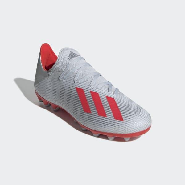 X 19.3 Artificial Grass Boots