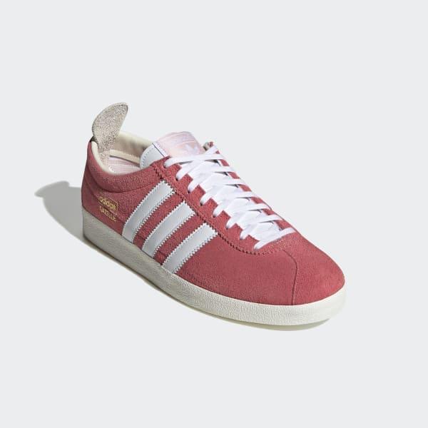 Gazelle Vintage Sko