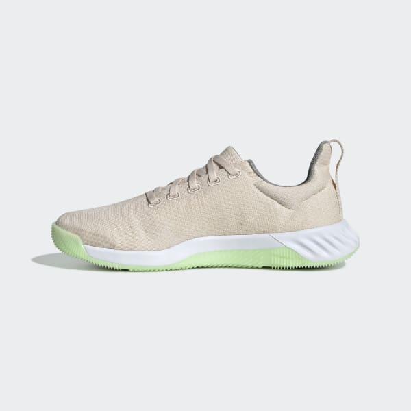ce7bd04119f adidas Solar LT sko - Beige | adidas Denmark