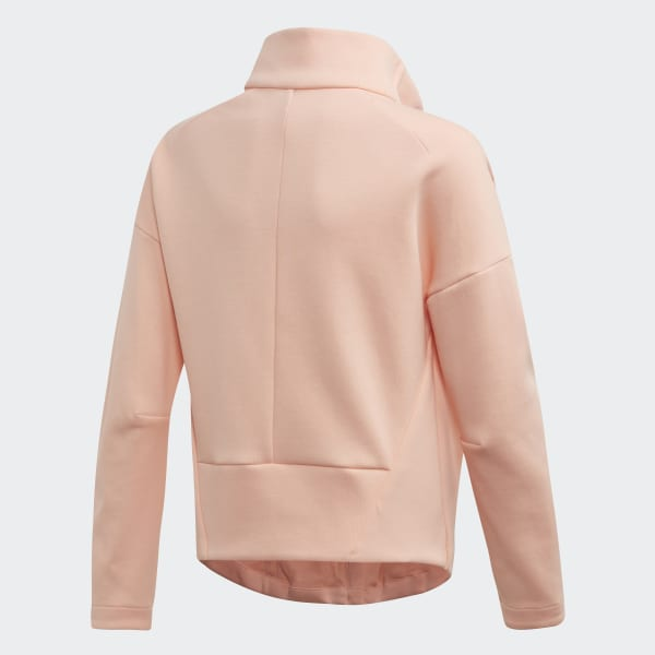 ID Jacket