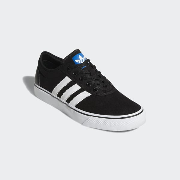 b98af651705f1d adidas adi Ease Shoes - Black