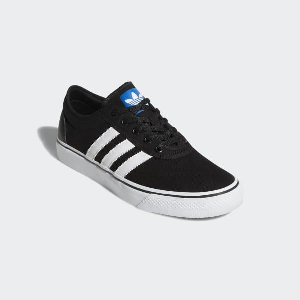 adidas adi Ease Shoes - Black  fd24c95d28e6