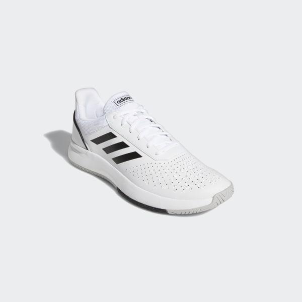 Courtsmash Ayakkabı