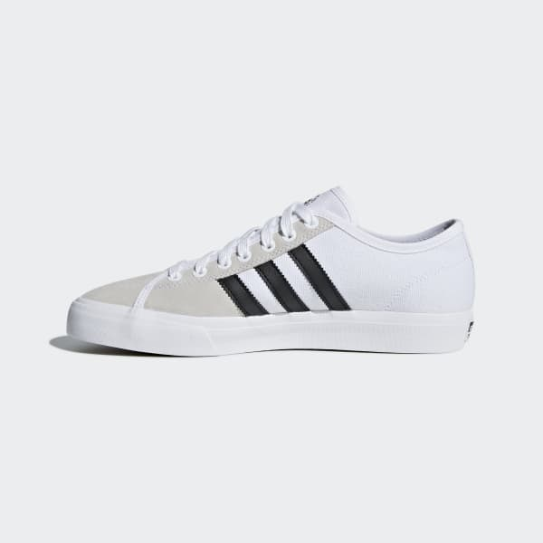 adidas Matchcourt RX Sneakers In CQ1129