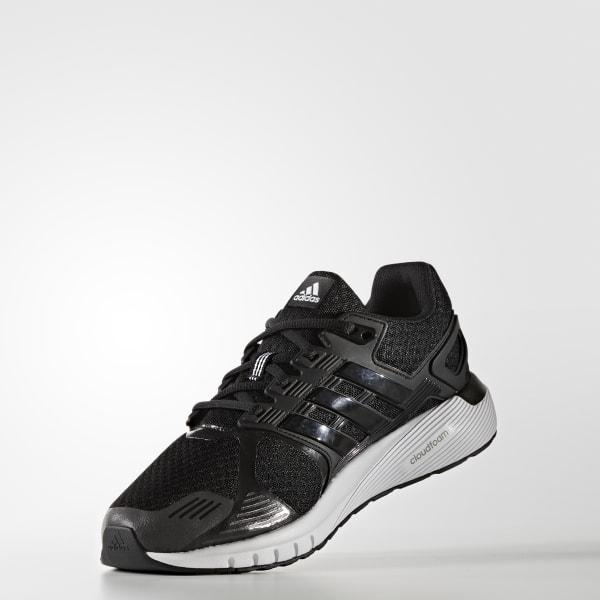 47d10c9d adidas Кроссовки для бега Duramo 8 - черный | adidas Россия