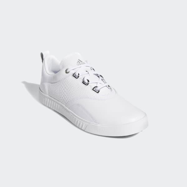 Adicross PPF Schuh