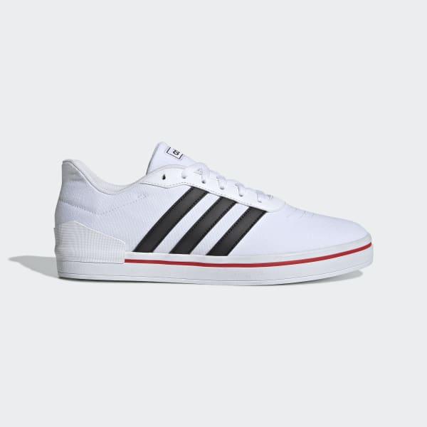 adidas Heawin Shoes - White   adidas