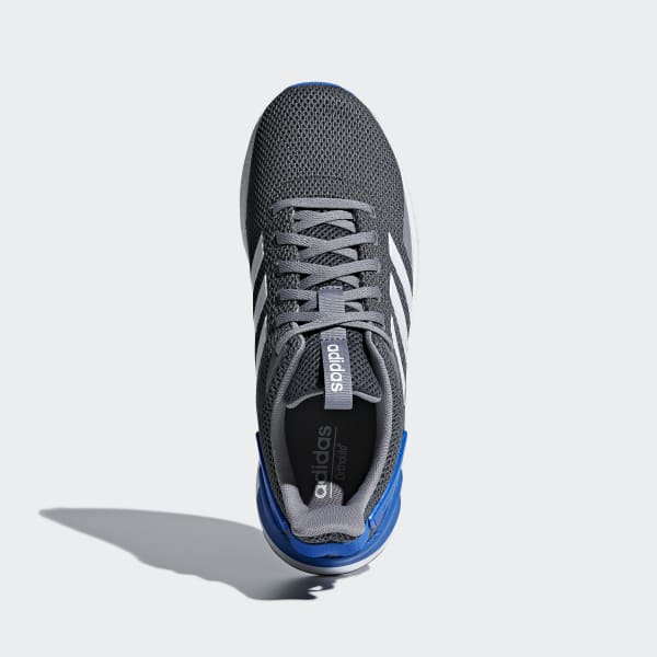 new concept 12e05 14c9b Zapatillas QUESTAR RIDE - Plomo adidas   adidas Peru