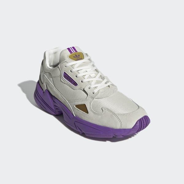 Originals x TfL Falcon Shoes