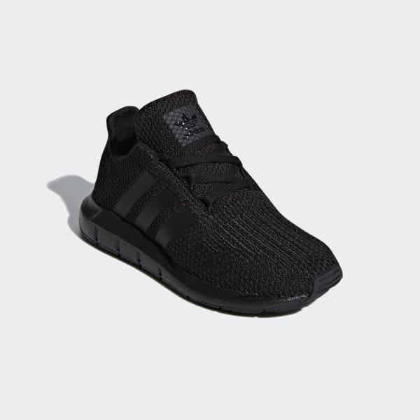 Zapatillas Swift Run