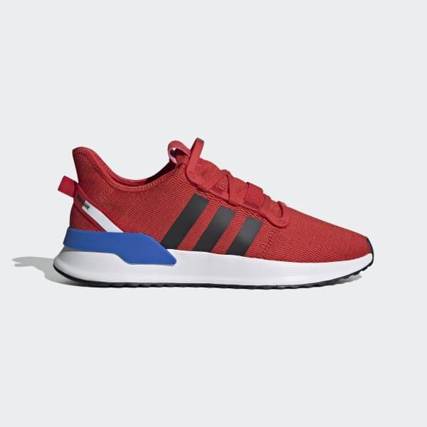 run adidas