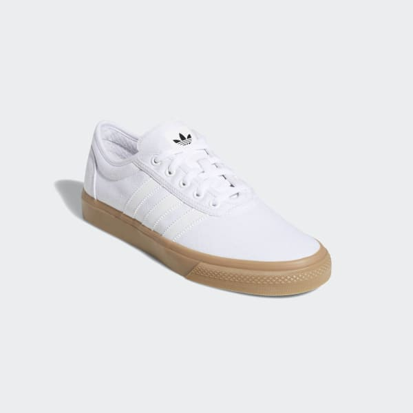 Chaussure Adiease