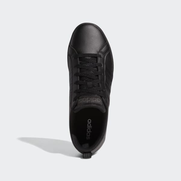 71156d10aa38 adidas VS Pace Shoes - Black | adidas UK