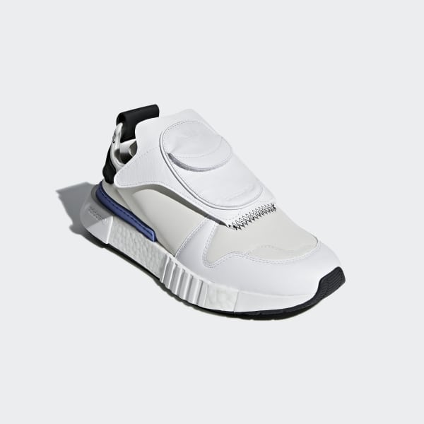 new product 149bc 7f680 adidas Zapatillas Futurepacer - Gris  adidas Argentina