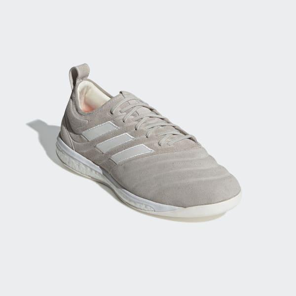 Chaussure Copa 19+